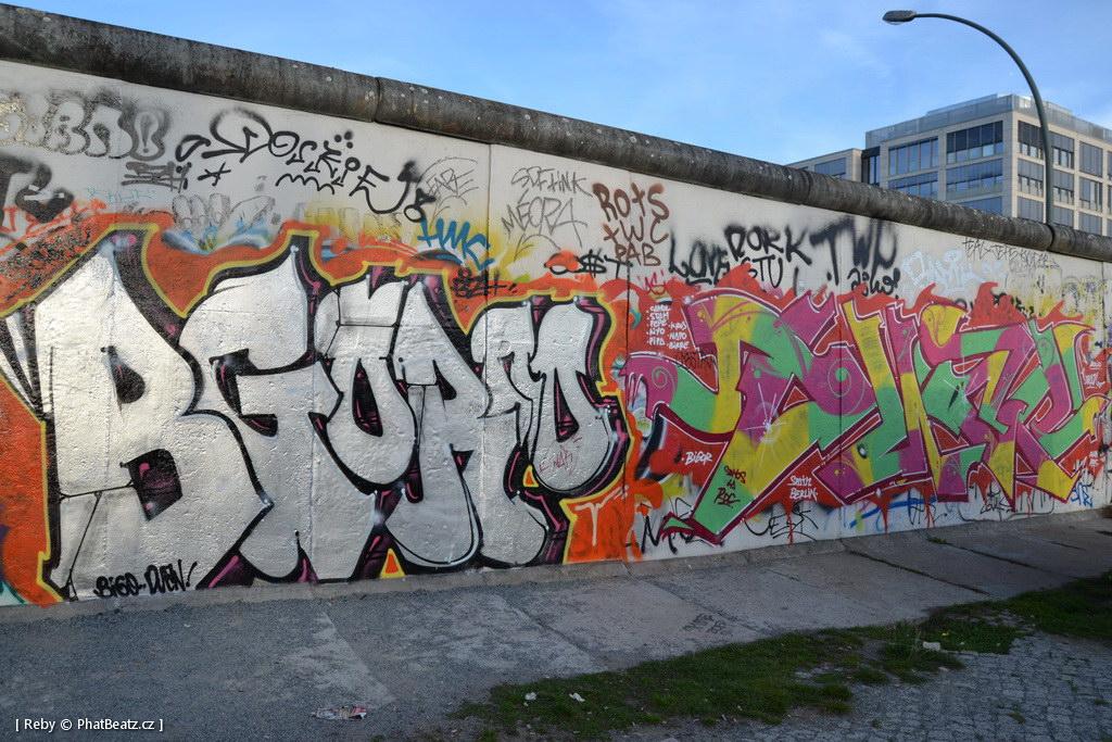 141116_Berlin_55