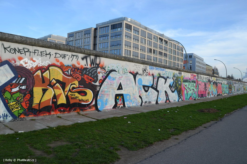141116_Berlin_56