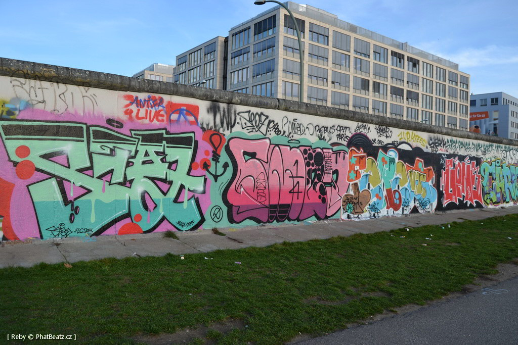 141116_Berlin_57