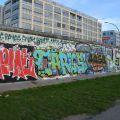 141116_Berlin_58