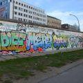 141116_Berlin_62