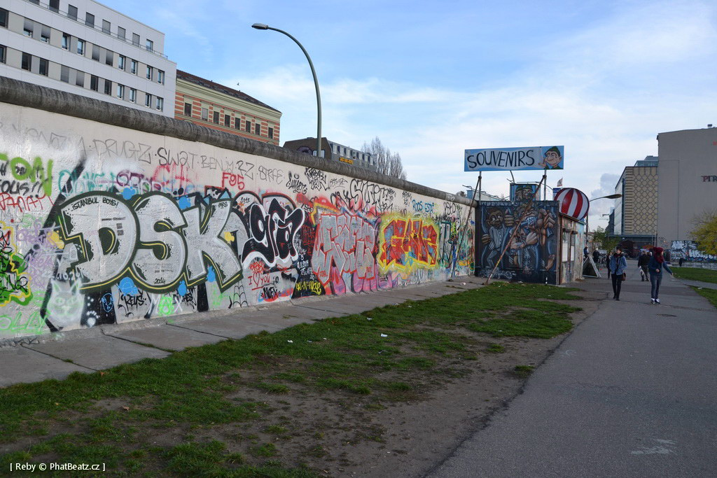 141116_Berlin_63