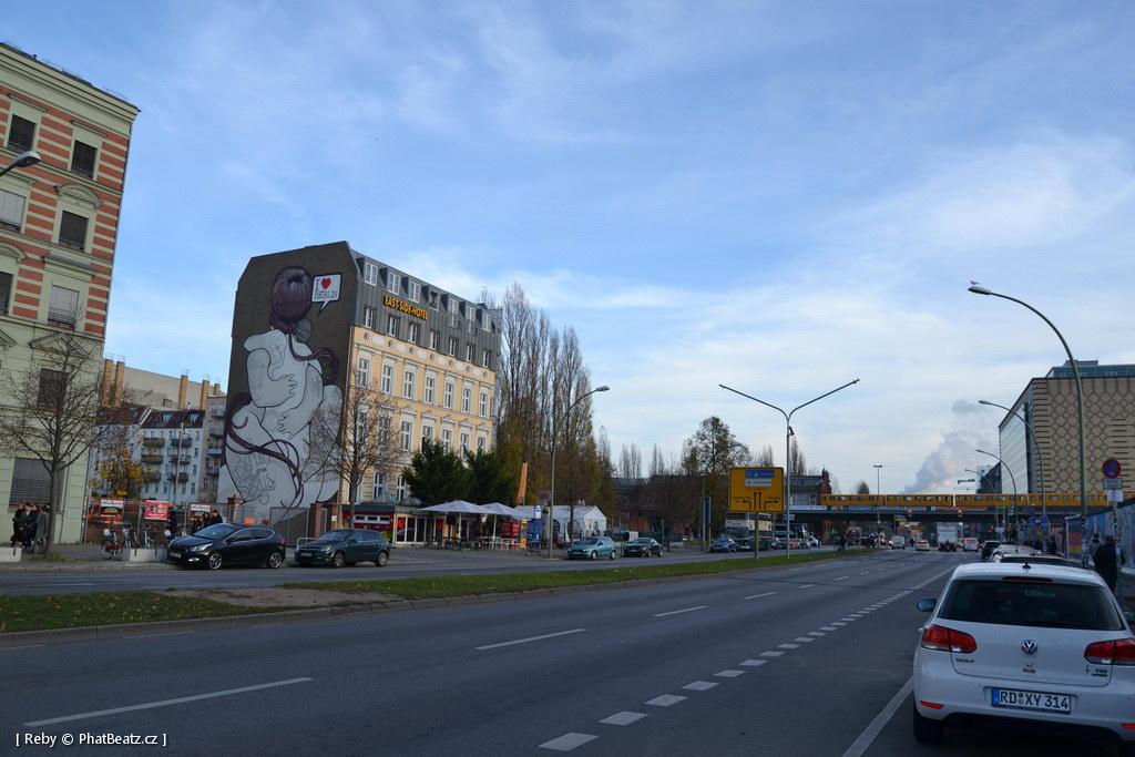 141116_Berlin_64