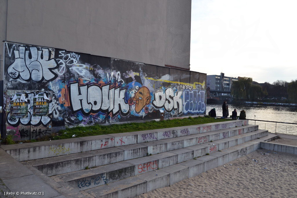 141116_Berlin_67