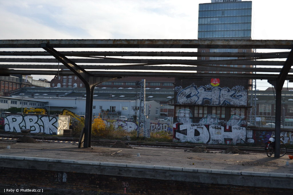 141116_Berlin_70