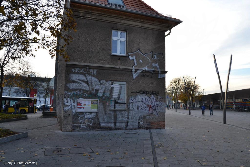 141116_Berlin_71