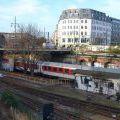 141116_Berlin_72