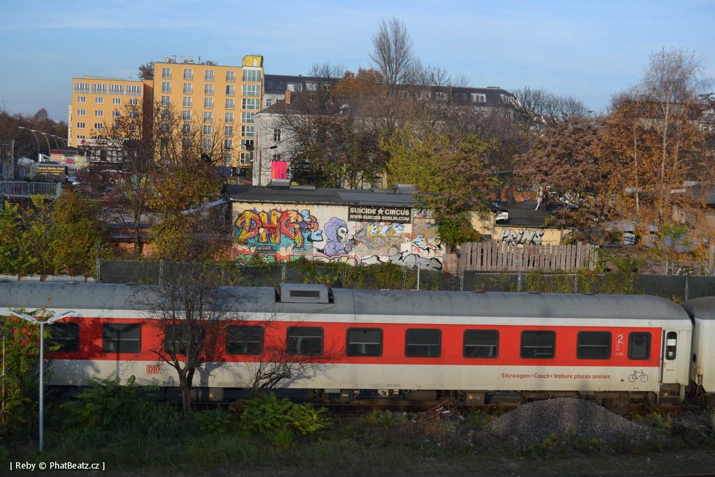 141116_Berlin_73