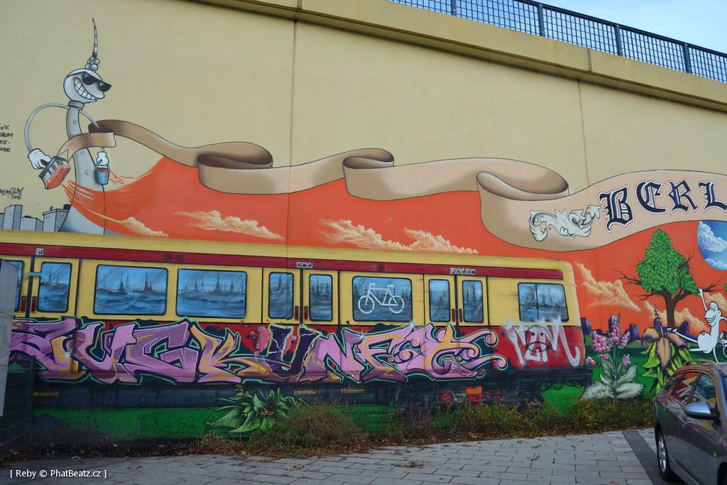 141116_Berlin_75