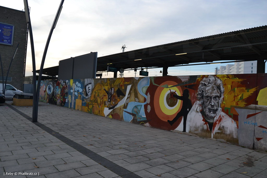 141116_Berlin_83