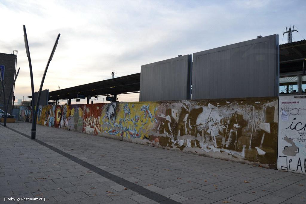 141116_Berlin_84