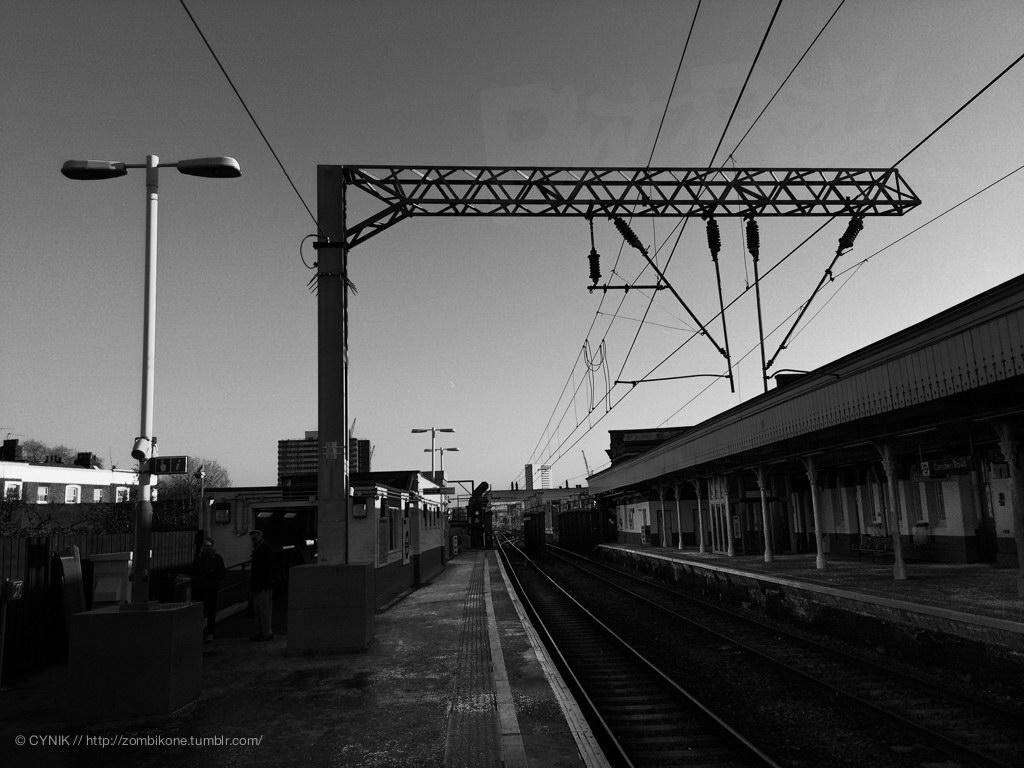 141225_London_006