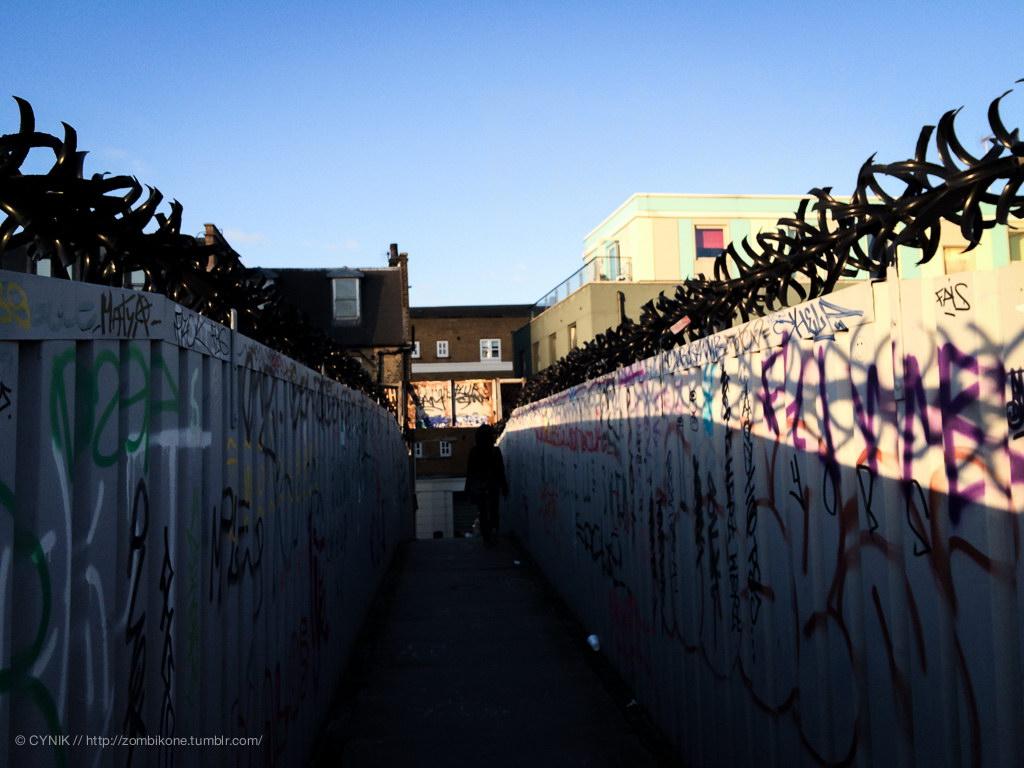 141225_London_101