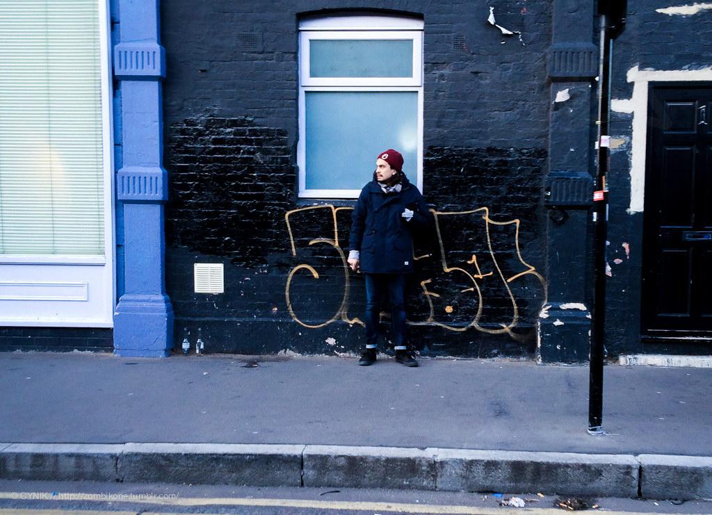 141225_London_120