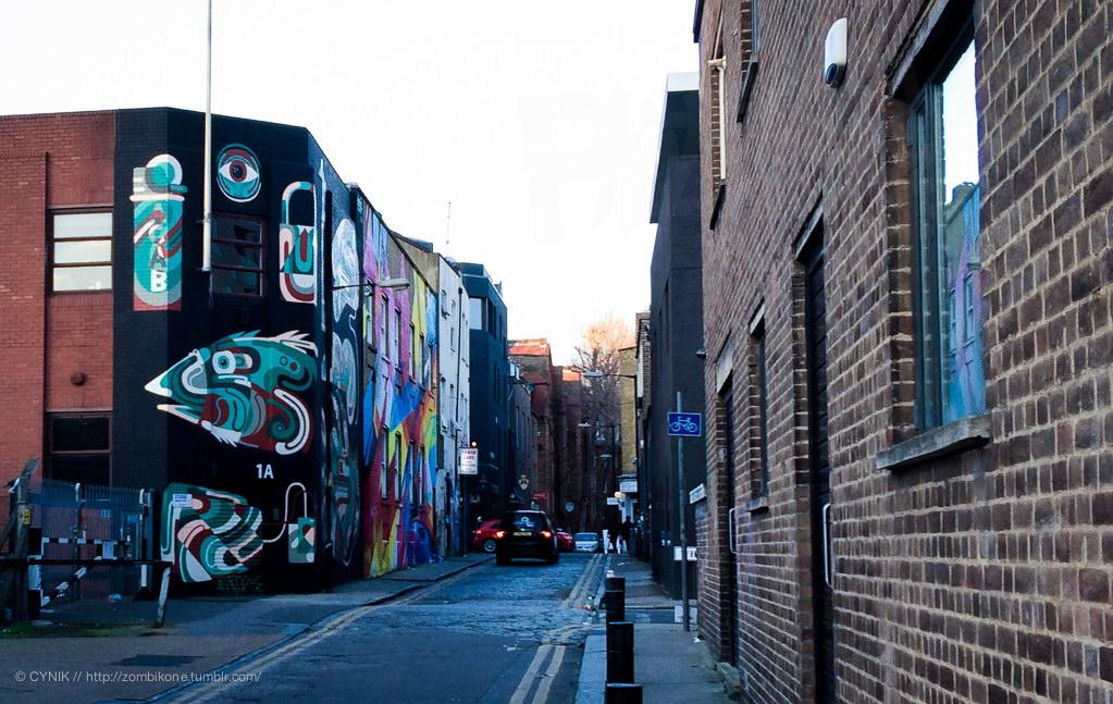 141225_London_122