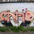 14_GBeatz_Teplice