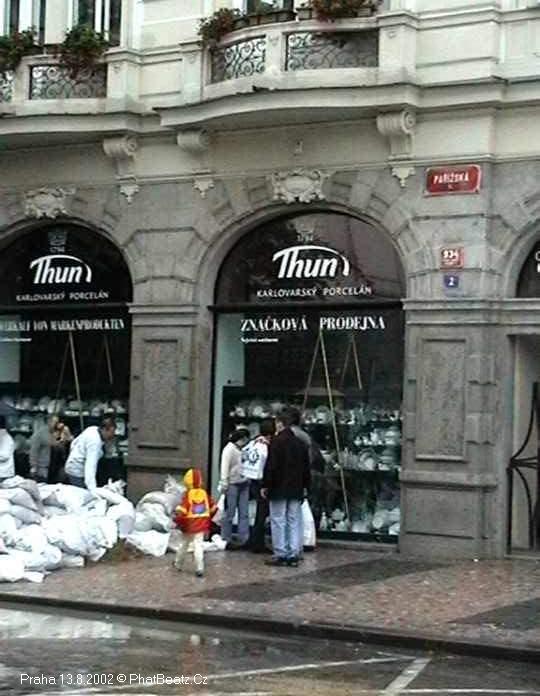 14_Praha_13082002