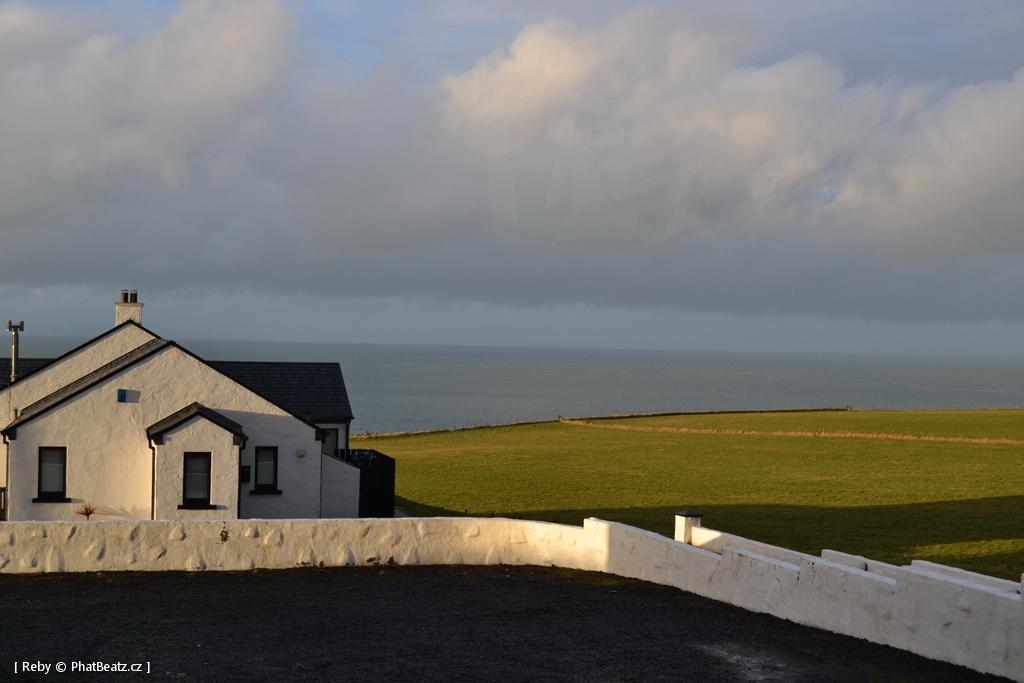 150121-25_Irsko_050