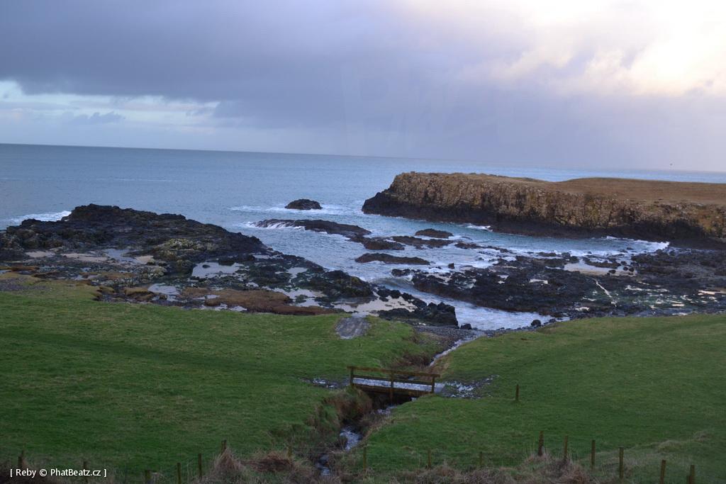 150121-25_Irsko_051
