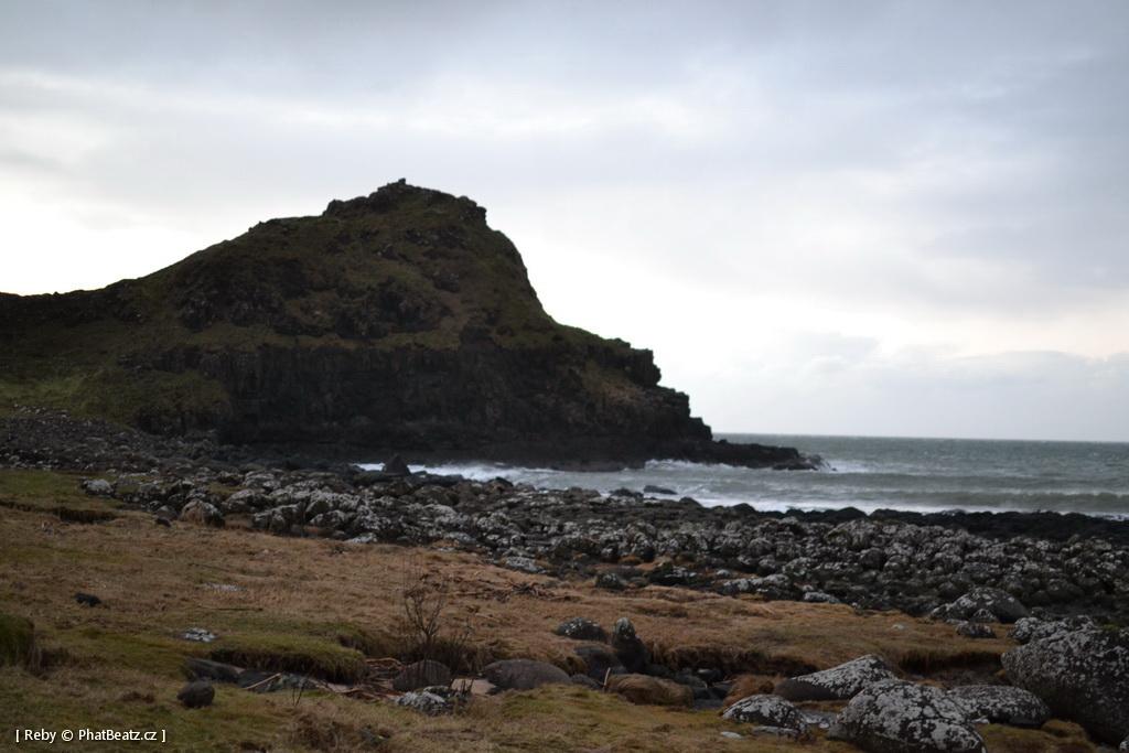 150121-25_Irsko_059