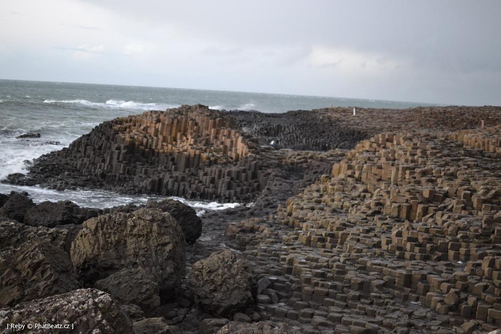 150121-25_Irsko_060