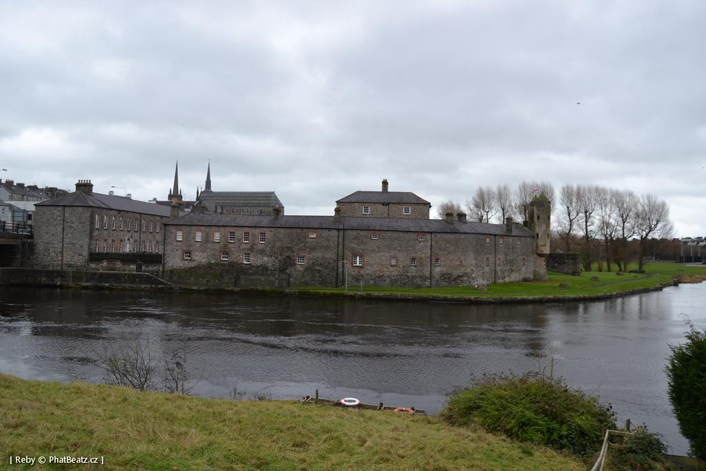 150121-25_Irsko_086