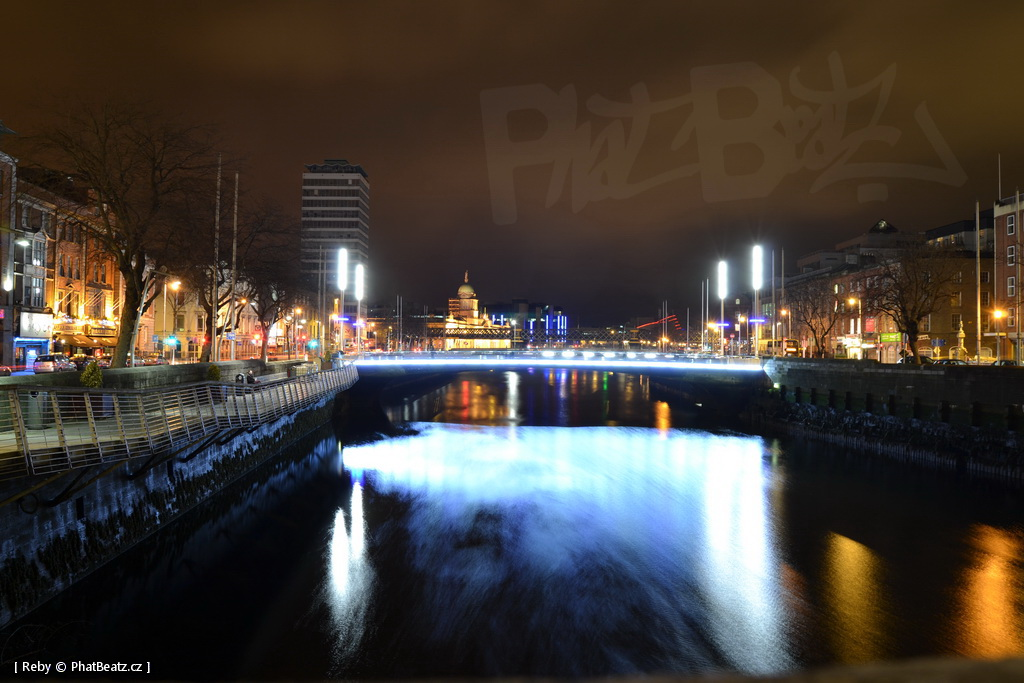 150121-25_Irsko_088