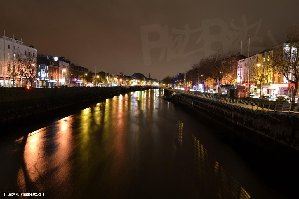 150121-25_Irsko_089