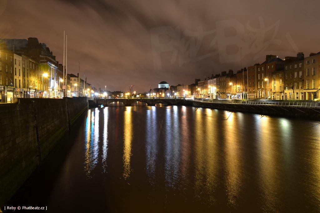 150121-25_Irsko_095