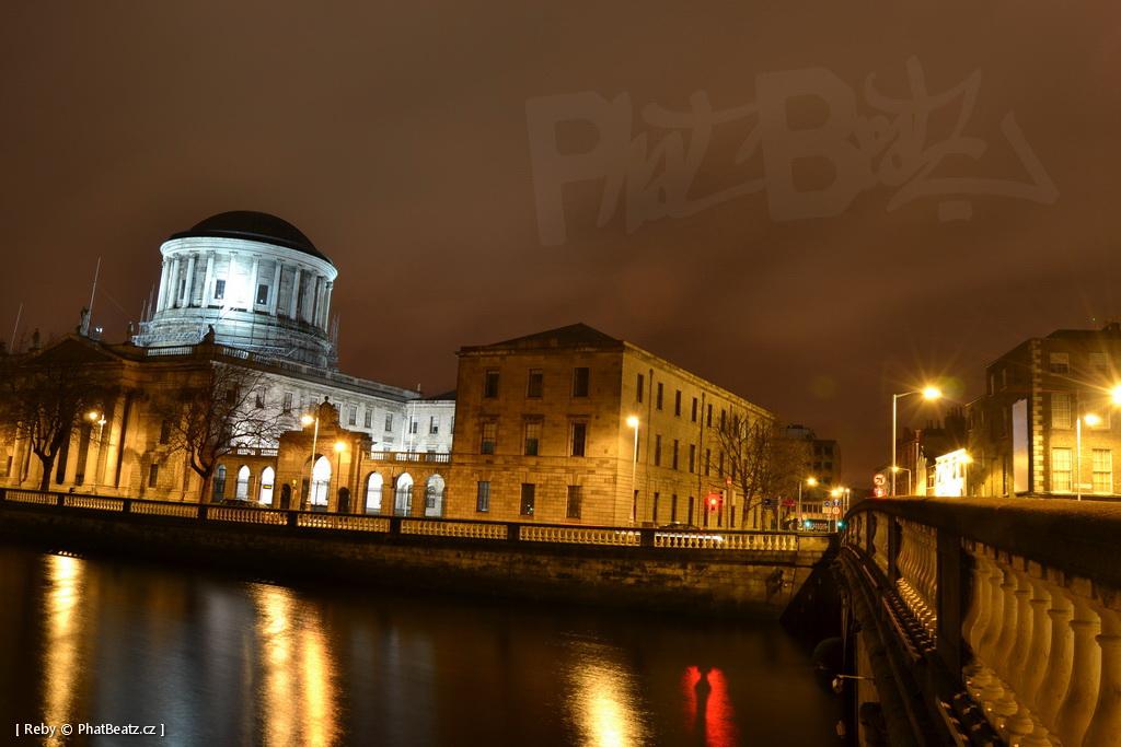 150121-25_Irsko_097