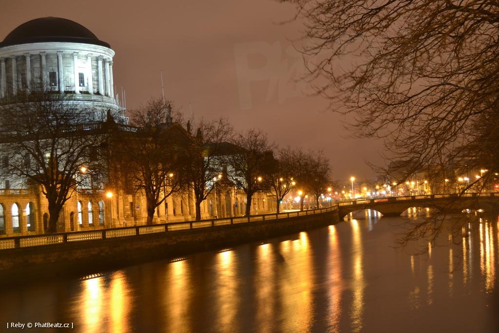 150121-25_Irsko_098