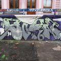 150208_Tesnov_01