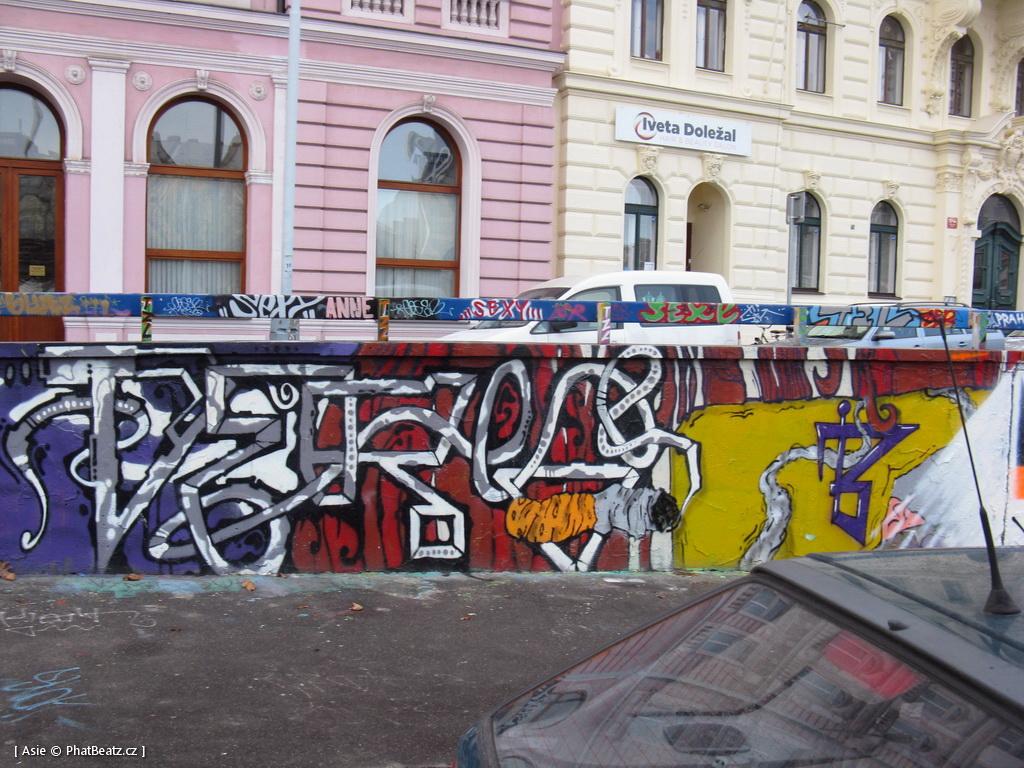 150208_Tesnov_02