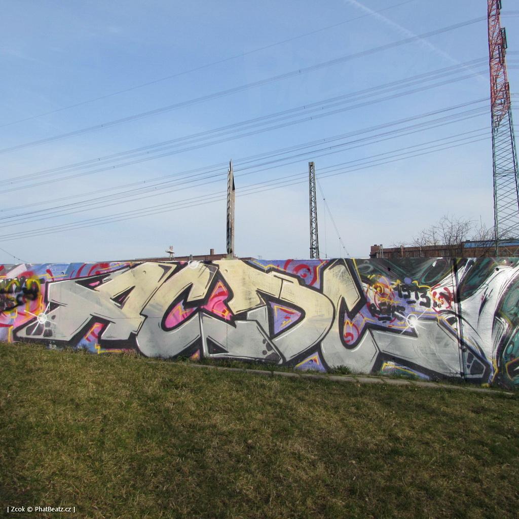 150318_Hamburk_001