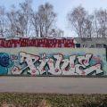 150318_Hamburk_023