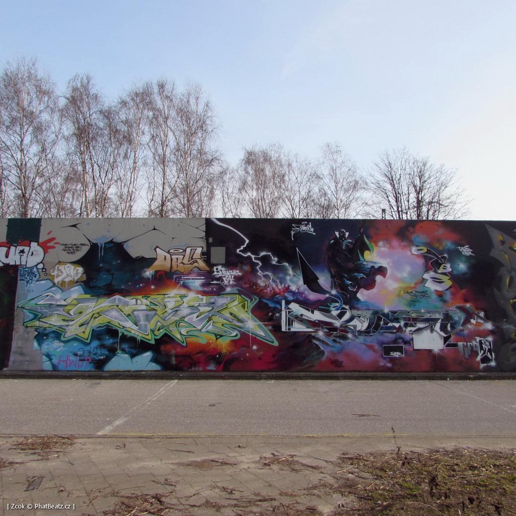 150318_Hamburk_025