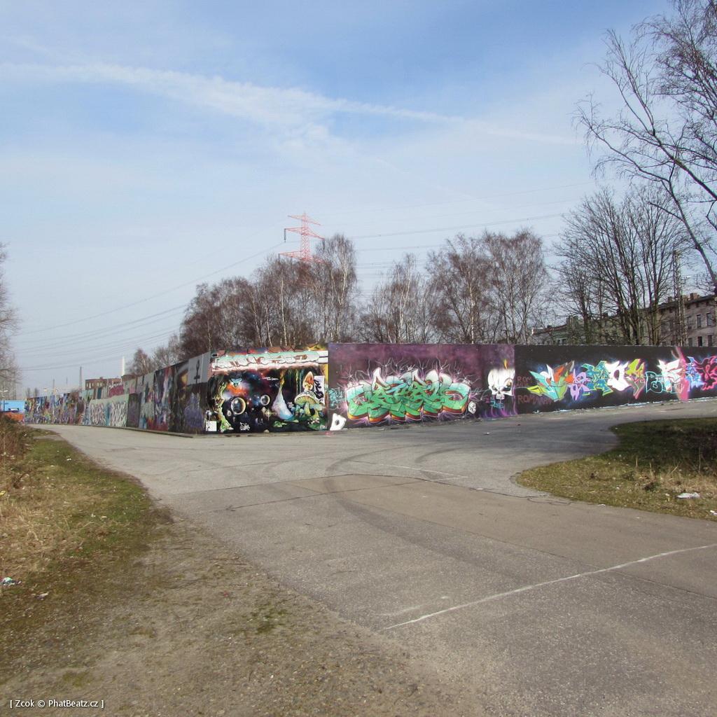 150318_Hamburk_030