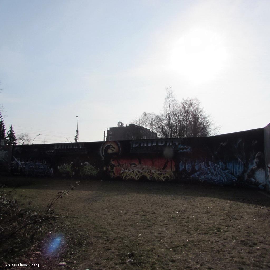 150318_Hamburk_038