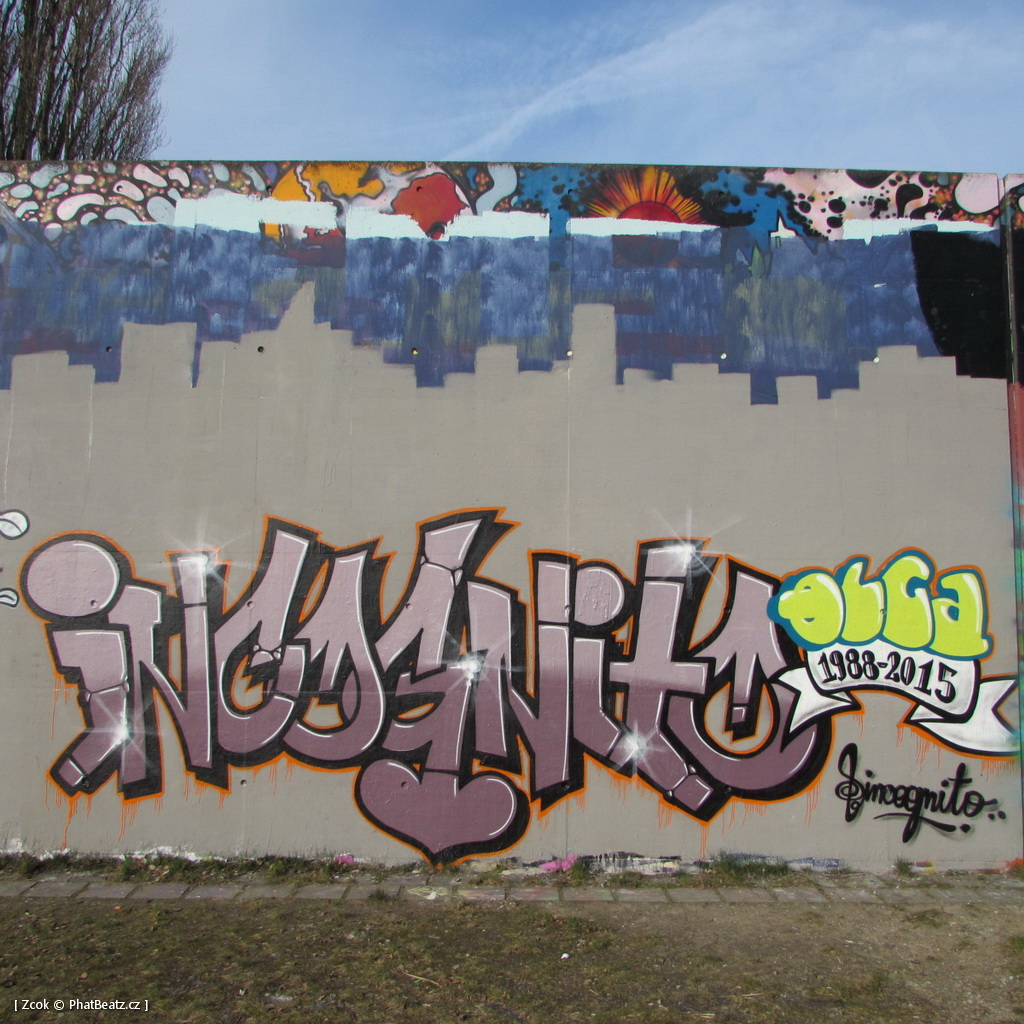 150318_Hamburk_052