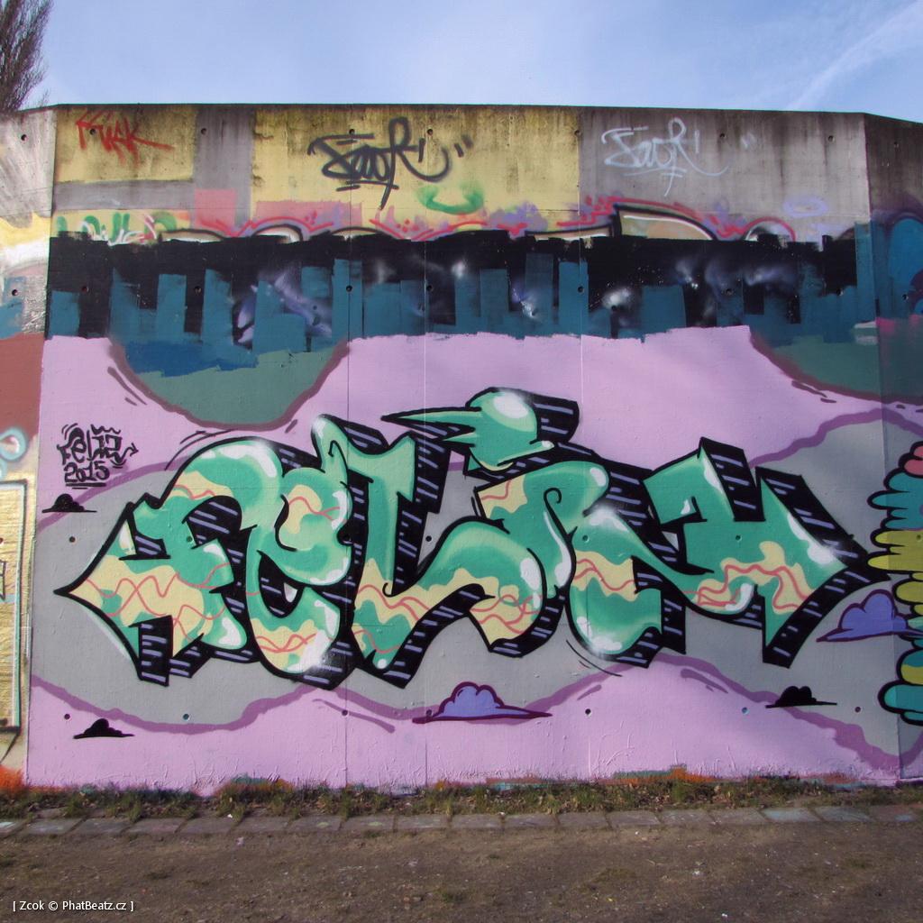 150318_Hamburk_054