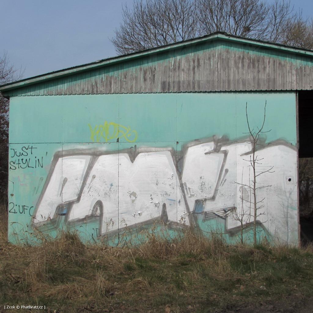 150318_Hamburk_069