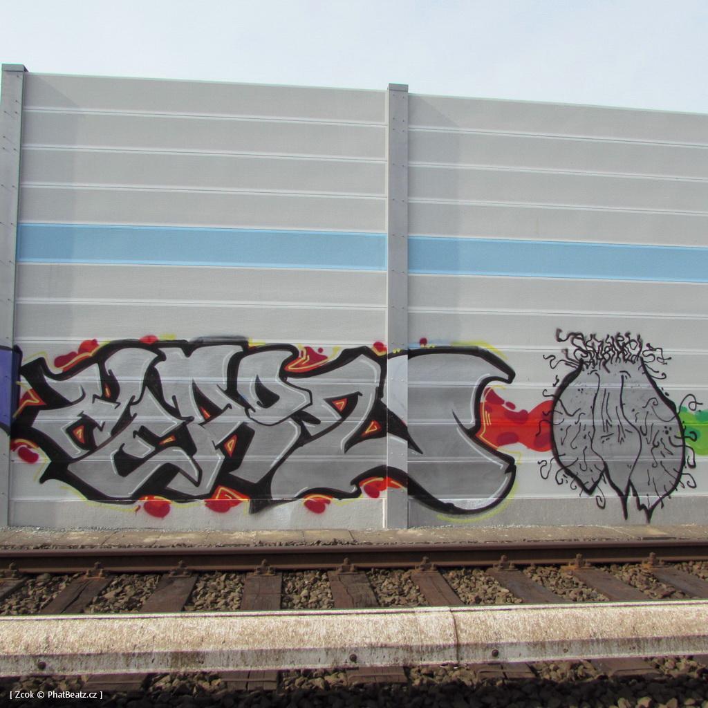 150318_Hamburk_099