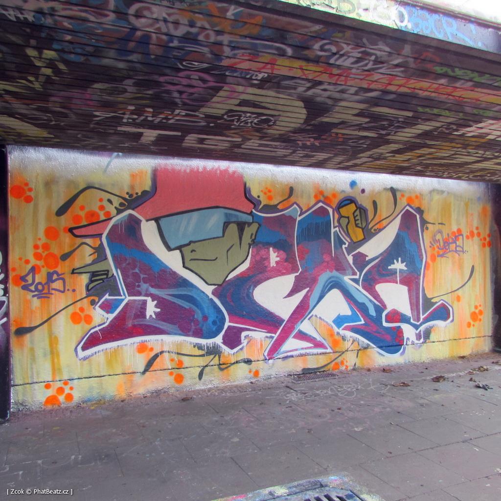 150318_Hamburk_139