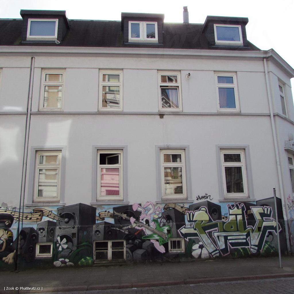 150318_Hamburk_179