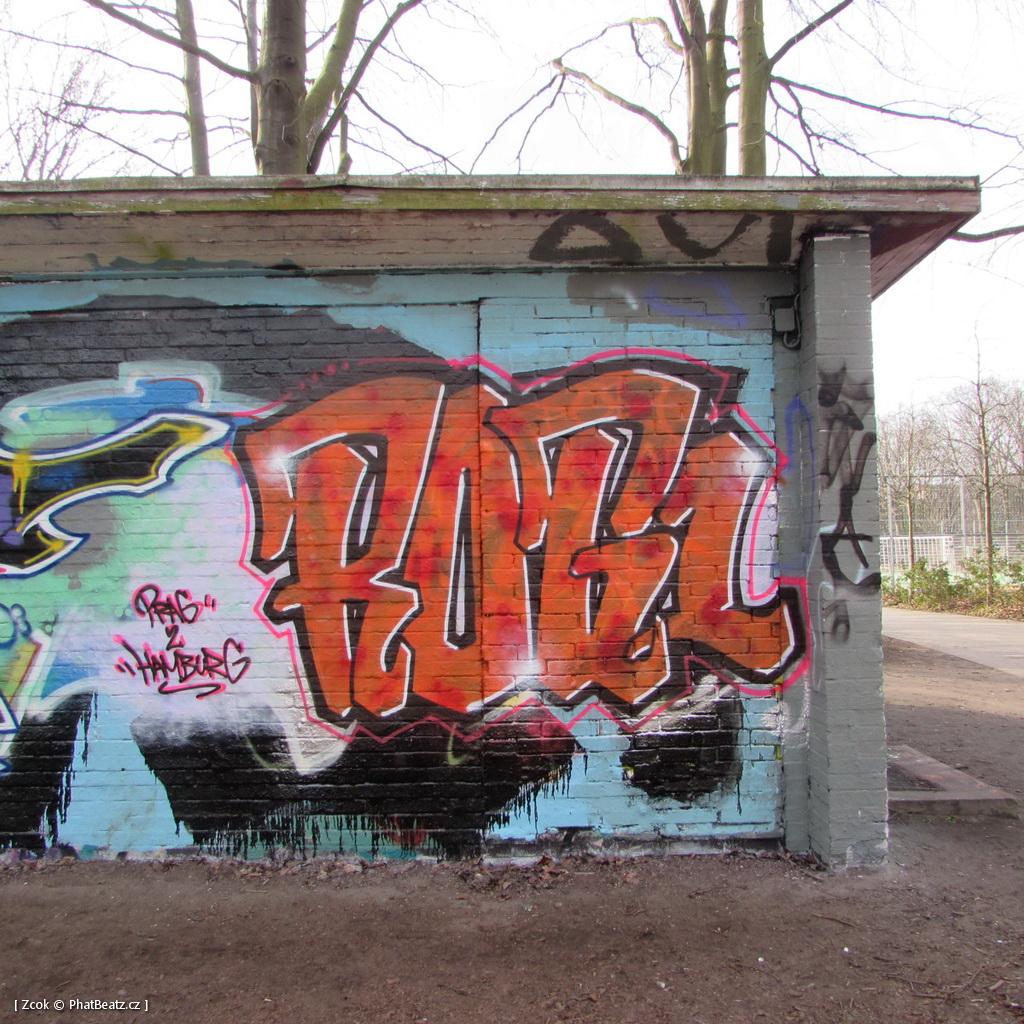 150318_Hamburk_182