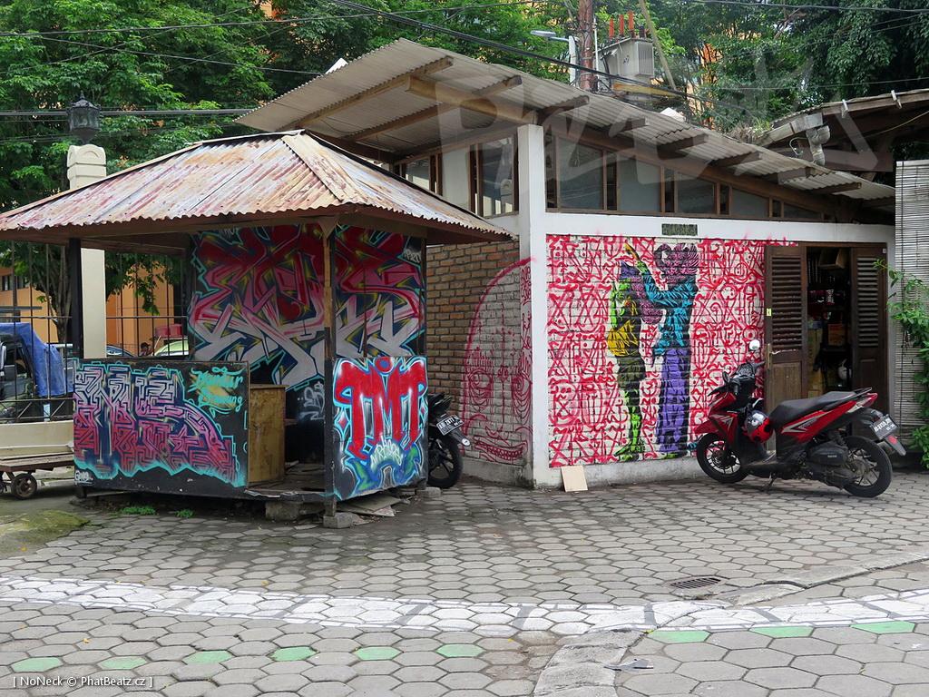150411_Yogyakarta_03