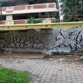 150411_Yogyakarta_05