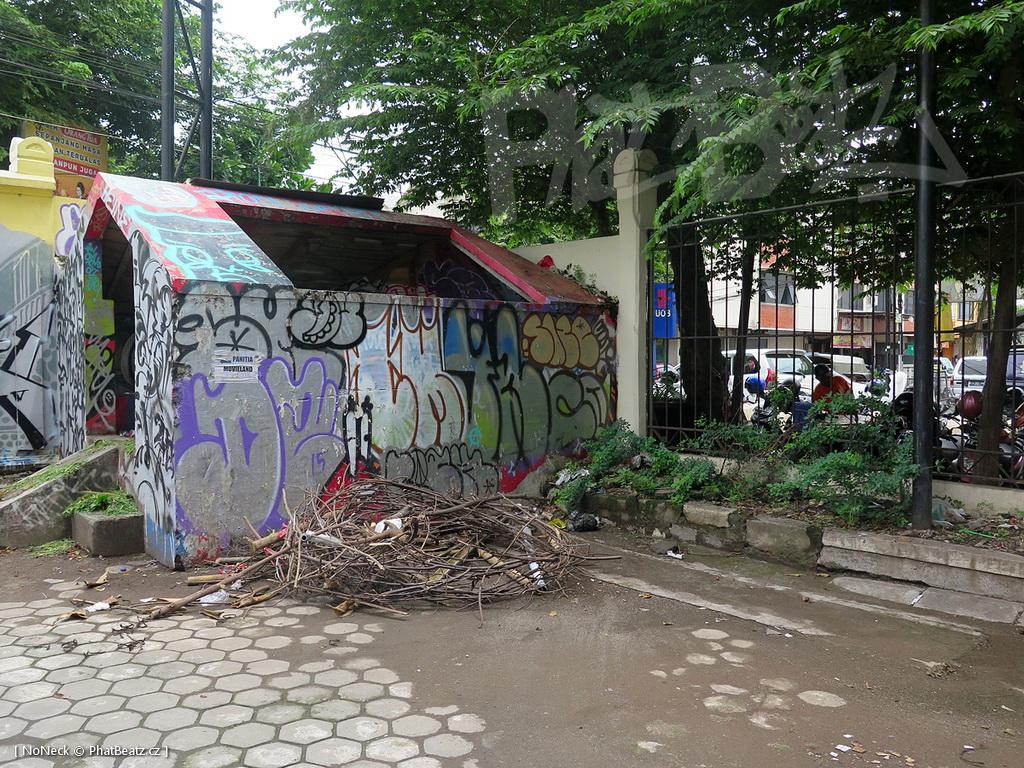 150411_Yogyakarta_06
