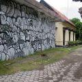 150411_Yogyakarta_07