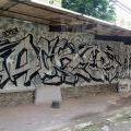 150411_Yogyakarta_08